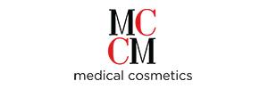MC CM -Tây Ban Nha